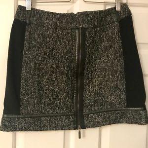 Bonita Mini Skirt